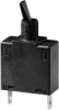 Hydraulic-Magnetic Overcurrent Ciruit Breaker -- 8330