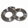 Slip on Flange -- LD 010-FL10 -- View Larger Image