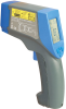Professional Infrared Thermometer -- OS423-LS - Image