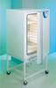 Ecocell Natural Circulation Oven -- 222