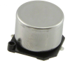 Electric Double Layer Capacitors (EDLC), Supercapacitors -- 399-10942-1-ND