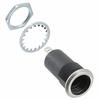Accessories -- L71534-ND