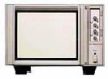 Display Monitor -- Tektronix 624