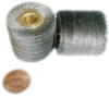 Wire Stripping Wheel -- AC1218 - Image