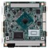 Intel® Atom™ E3825 / E3845 & Celeron® N2930, PC/104-Plus SBC, ISA, VGA, HDMI/DVI, LVDS, 6 USB, mSATA or Onboard Flash