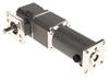 Groschopp Right Angle Planetary DC Gearmotors -- 62418