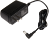 100-240VAC to 5VDC @ 2.5A, Wall Mount Power Supply -- TR101 - Image