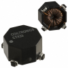Arrays, Signal Transformers -- 283-4347-2-ND -Image