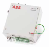 ABB On-Line Process Gas Chromatograph -- PGC5000