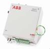 On-Line Process Gas Chromatograph Ovens -- PGC5000 Series - Image