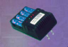 Battery Charger -- GT-DBCA-4A - Image