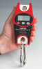 CCR Series Digital Scales -- CH- CCR-22
