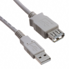 USB Cables -- AE1138-ND