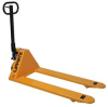 Lift-Rite Ultra Low Profile Pallet Trucks -- LCU50205048