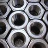 Carbon Steel Nut -- LD-024CS-BN2