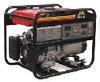 3000, 4000 & 5000 Watt Portable Gas Generators -- Industrial Generators - Image