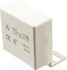 Film Capacitors -- 399-6244-ND - Image