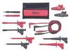 Dmm Probe Kit -- 1X953