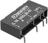 DSCL20 Loop Powered Isolator,