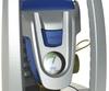 Gas Valve -- EVOS? Ci