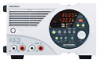 Instek PSB-2400L2 DC Power Supply 2CH, 80V, 40A, 400W -- GO-20050-35 -- View Larger Image