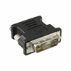 USB, DVI, HDMI Connectors - Adapters -- 151-1093-ND - Image