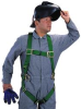 Thermatek Harness