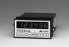 Preset Counter -- NE214