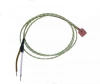 Self Adhesive Patch Thermocouple -- Self Adhesive Patch Thermocouple