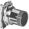 Roto Push Operator -- 10250T24113