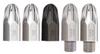 Mini Super Air Nozzles™ -Image