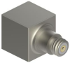 Miniature Accelerometer with TEDS -- 3097A3T -Image