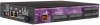 USB to 8 16-bit A/D, 8 Isolated Inputs, 8 Form C Relay Outputs Multifunction Module -- 570U