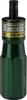 Standard TLS0406 Preset Torque Screwdriver FH -- 020081