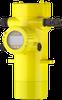 Radiometric Sensor for Density Measurement -- MINITRAC 31 -- View Larger Image