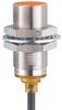 Inductive sensor -- IGS720 -Image