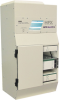 HEPA / UV Sterilization -- S300FX-GX