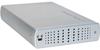 CRU ToughTech 36060-2536-2000 2 TB 3.5