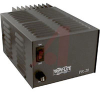 Converter, AC to DC; 13.8 VDC 0.5 VDC; 20 A; 120 VAC; 60 Hz -- 70101783