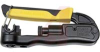 COMPRESSION CRIMPER-LATERAL-MULTI-CONNECTOR -- 70145328