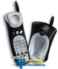 Vtech Audex Modified 2.4GHz Cordless Phone with Headset.. -- CD2418