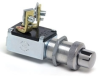 Push-Button Switch -- 9023