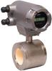 Magnetic Flowmeter -- FMG-401