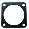 AMPHENOL PCD - JE15 - Modular Connector -- 894684