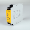 Safety Monitor Relay -- INT-22.5R1-24 GuardSwitch™