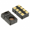 Color Sensors -- 961-TMD37024VCMCT-ND -Image