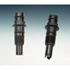 3-2724-10 - pH Electrode, flat surface, 3KOhm Balco thermistor ATC, 3/4