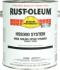 Rust-O-Poxy® -- HS9300/9300 System - Image