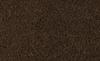 3M Scotch-Brite HG-SH Non-Woven Sanding Sheet - 3 2/3 in Width x 9 in Length - 19675 -- 048011-19675
