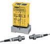 Sensor Testers -- 8386608.0